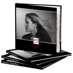 Print photo books with MyMemories Photobook Studio