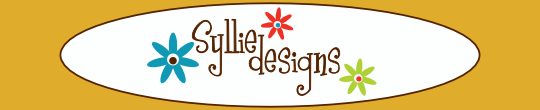 Syllie-designs-banner