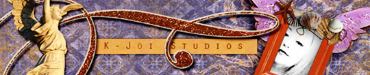K-Joi Studios