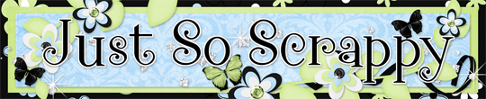 Just_so_scrappy_banner_540x110