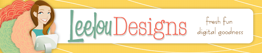 Leelou_designs_design_header_copy